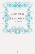laura ashley cover