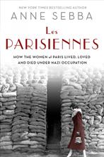 Les Parisienne US