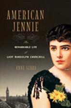 American Jennie