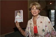 Jennie Churchill: Winston's American Mother