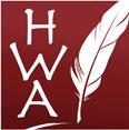 HWA Avatar