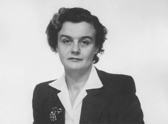 Clare Hollingworth obituary